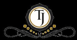 Tivoli Jellewers